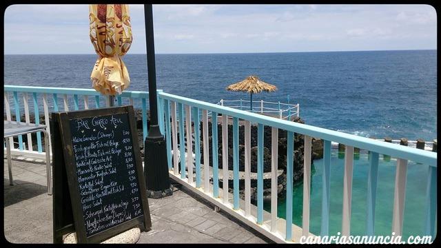 Bar Charco Azul - 652.jpg