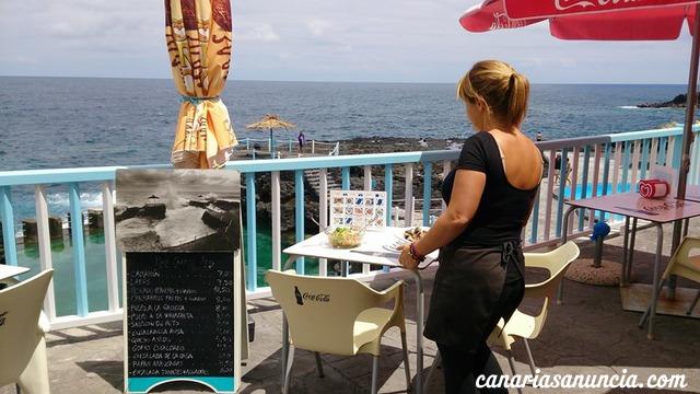 Bar Charco Azul - 654.jpg