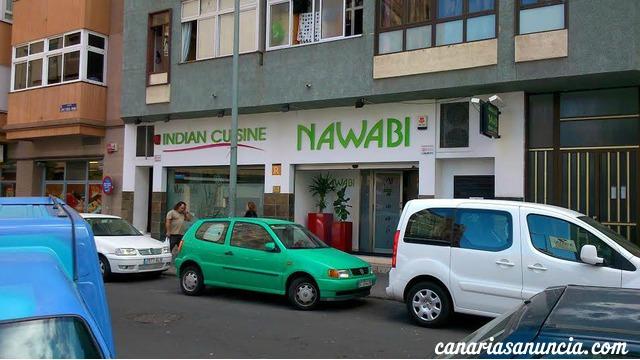 Nawabi - 704.jpg