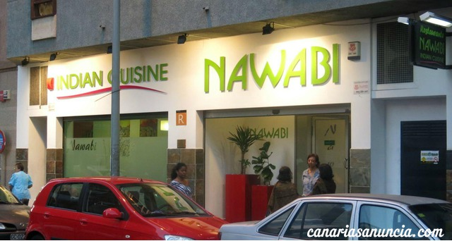 Nawabi - 706.jpg