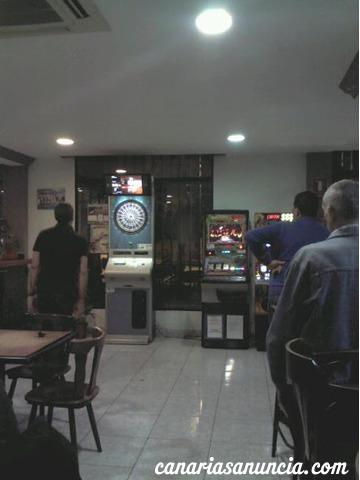 Bar Cafetería Regia - 72.jpg