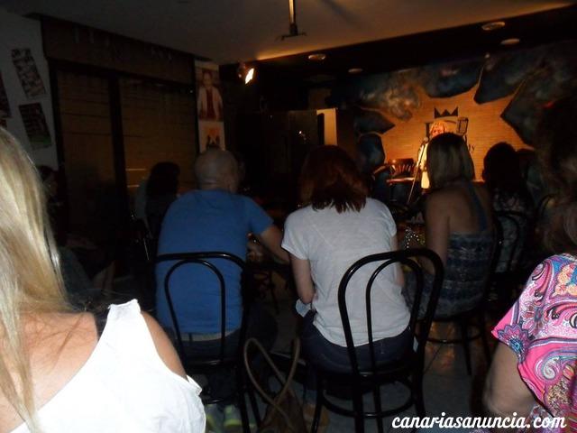 Bar Cafetería Regia - 73.jpg