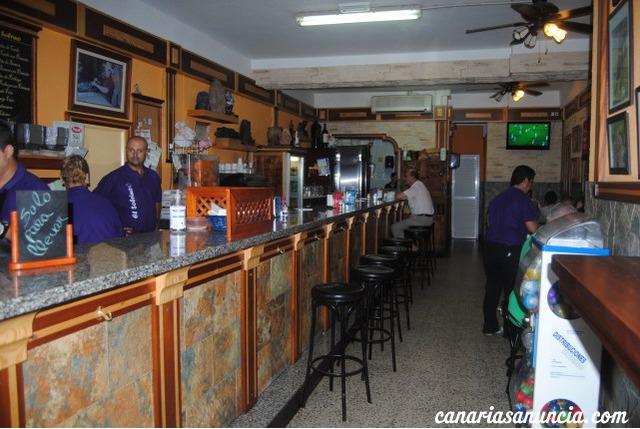 Bar El Sobrino - 731.jpg