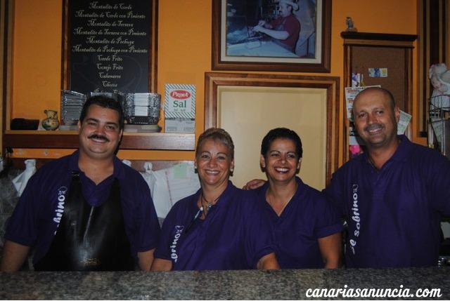 Bar El Sobrino - 734.jpg