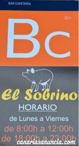 Bar El Sobrino - 735.jpg