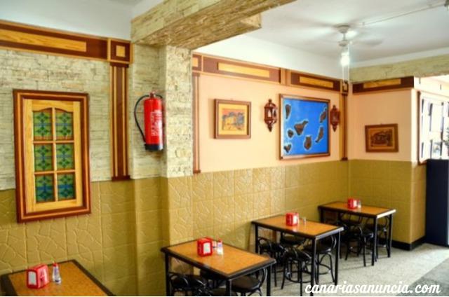 Bar El Sobrino - 736.jpg