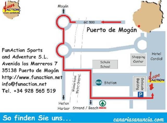 Buggy Safaris Gran Canaria - 76.jpg