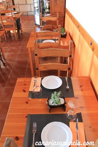 La Casona del Vino - 761.jpg