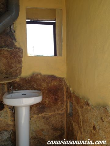 Casa-Cueva El Caidero - 768.jpg