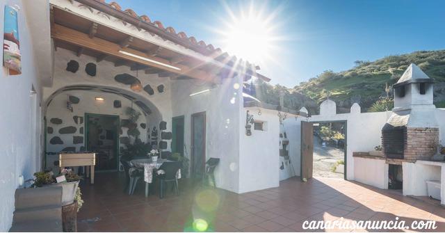 Casa-Cueva El Caidero - 769.jpg