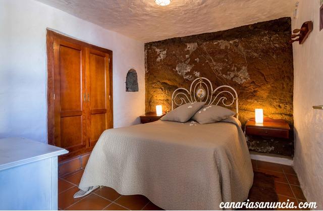 Casa-Cueva El Caidero - 772.jpg