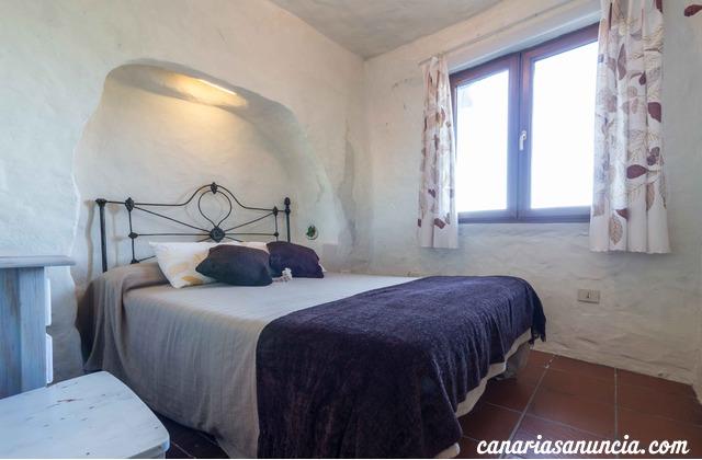 Casa-Cueva El Caidero - 773.jpg