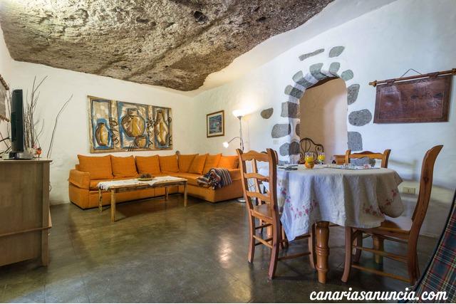 Casa-Cueva El Caidero - 774.jpg