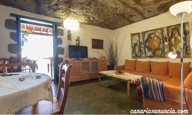 Casa-Cueva El Caidero - 776.jpg