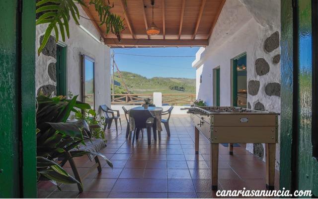 Casa-Cueva El Caidero - 777.jpg