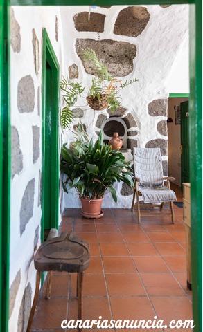 Casa-Cueva El Caidero - 778.jpg