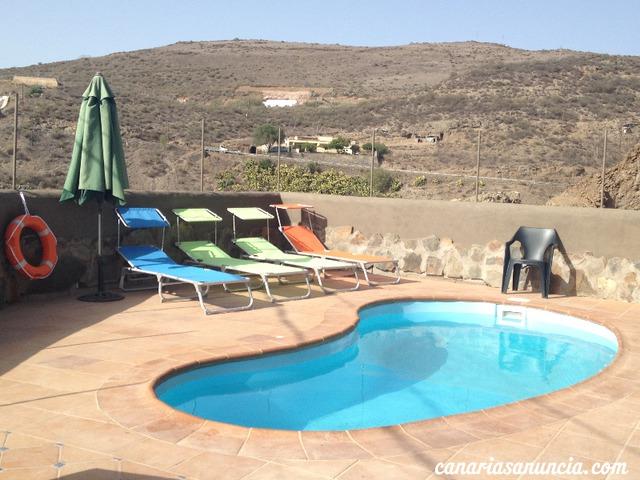 Casa-Cueva El Caidero - 779.jpg
