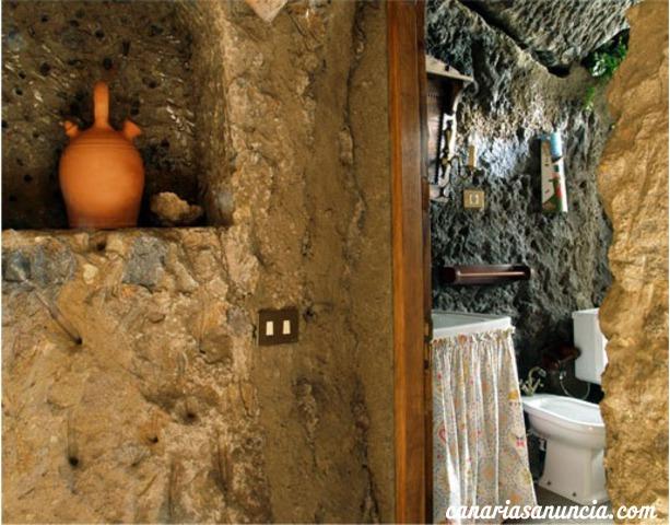 Casa-Cueva El Mimo - 781.jpg