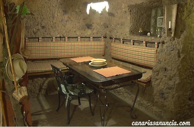 Casa-Cueva El Mimo - 782.jpg