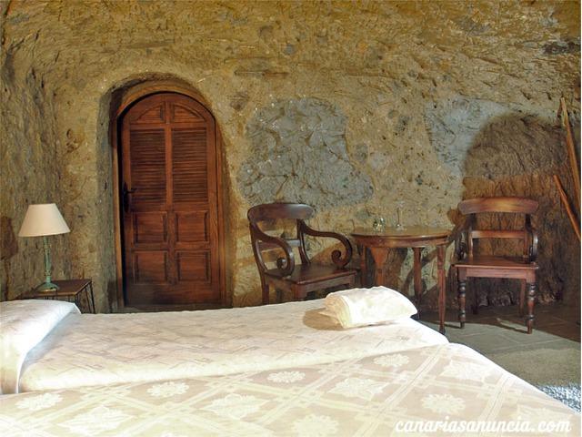 Casa-Cueva El Mimo - 783.jpg