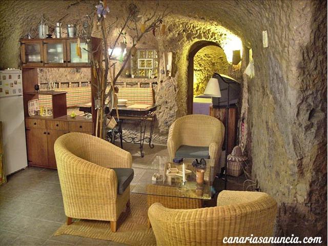 Casa-Cueva El Mimo - 784.jpg