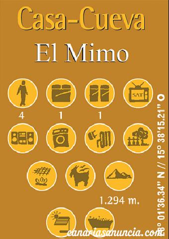 Casa-Cueva El Mimo - 785.png