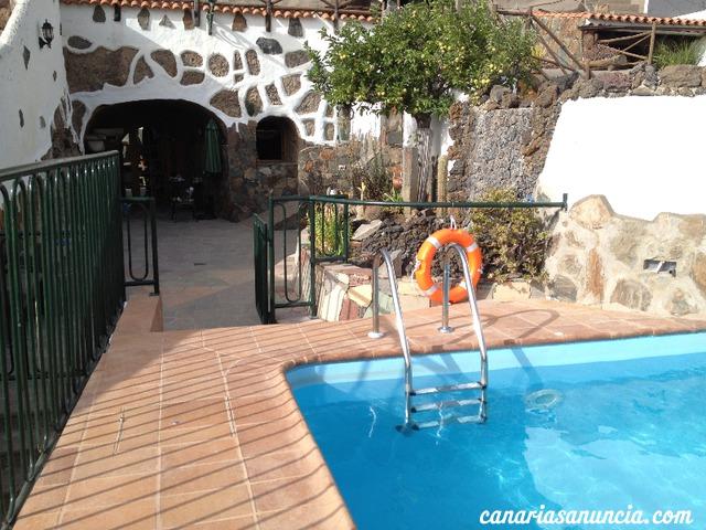 Casa-Cueva El Mimo - 788.jpg