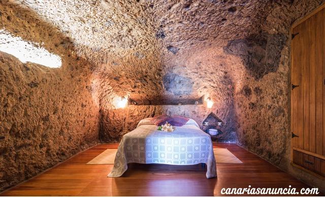 Casa-Cueva Las Margaritas - 794.jpg