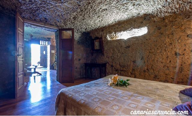 Casa-Cueva Las Margaritas - 795.jpg