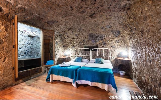 Casa-Cueva Las Margaritas - 796.jpg