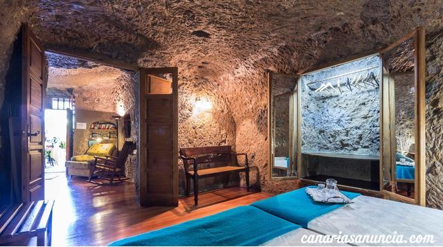 Casa-Cueva Las Margaritas - 797.jpg