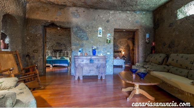 Casa-Cueva Las Margaritas - 798.jpg