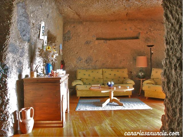 Casa-Cueva Las Margaritas - 799.jpg