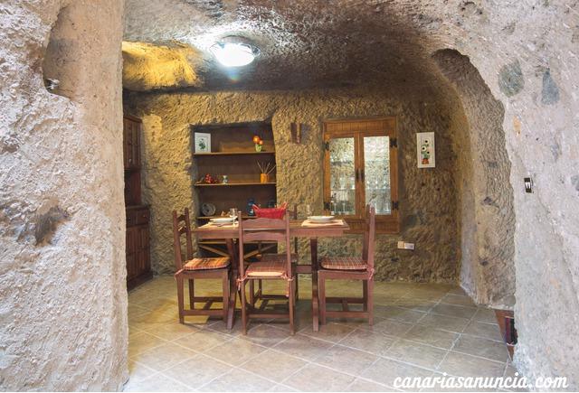 Casa-Cueva Las Margaritas - 800.jpg