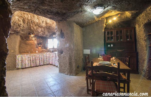 Casa-Cueva Las Margaritas - 801.jpg