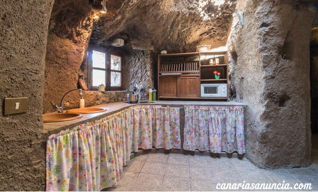 Casa-Cueva Las Margaritas - 802.jpg
