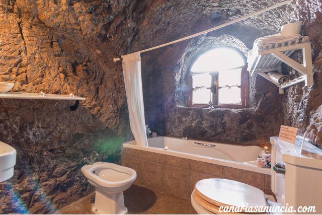 Casa-Cueva Las Margaritas - 803.jpg