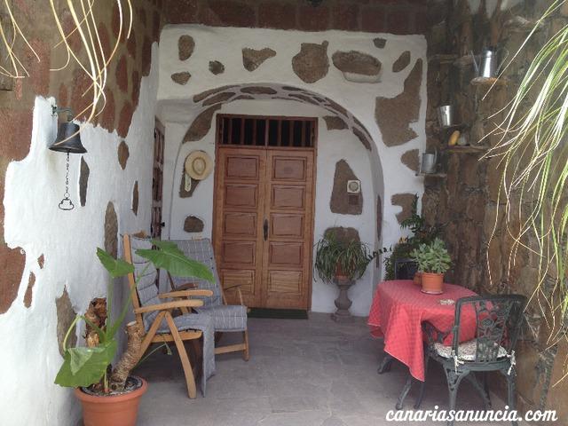 Casa-Cueva Las Margaritas - 804.jpg