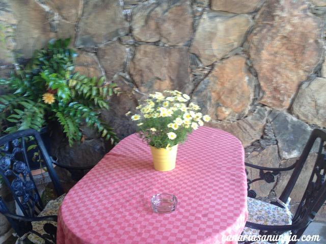 Casa-Cueva Las Margaritas - 805.jpg