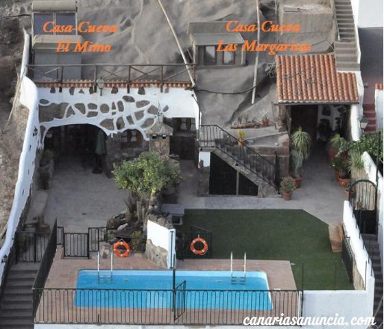 Casa-Cueva Las Margaritas - 806.jpg