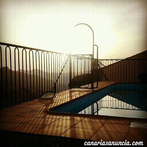 Casa-Cueva Las Margaritas - 807.jpg