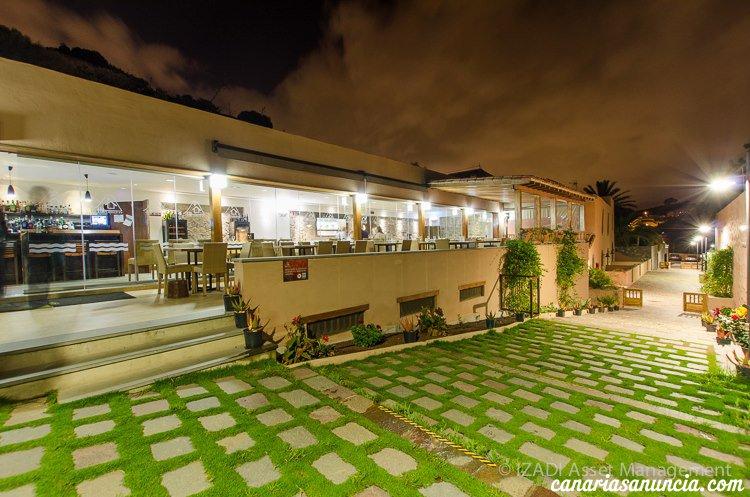 Hotel Rural El Mondalón - 8