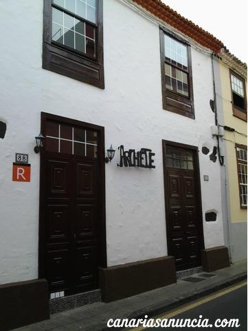 El Archete - 884.jpg