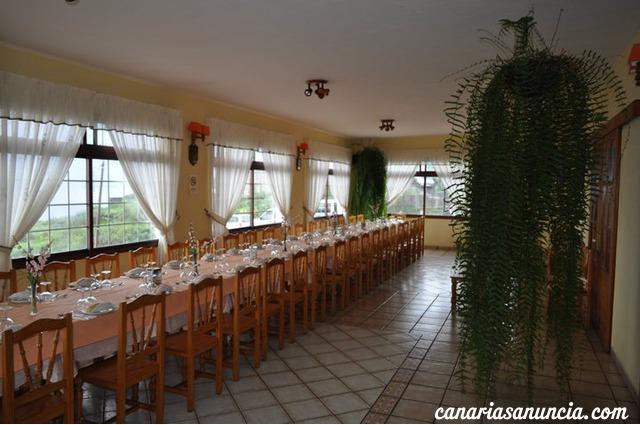 El Cantillo (Casa Tomás) - 887.jpg