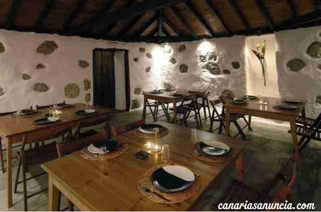 Tasca Restaurante La Sabina - 960.jpg
