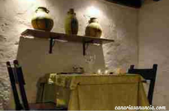 Tasca Restaurante La Sabina - 962.jpg