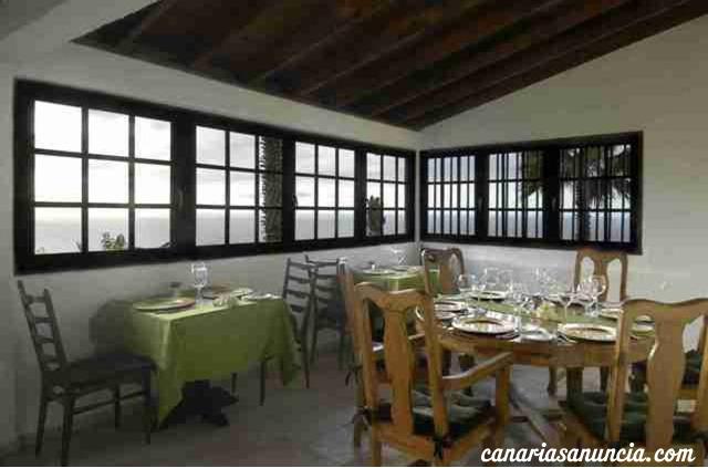 Tasca Restaurante La Sabina - 963.jpg