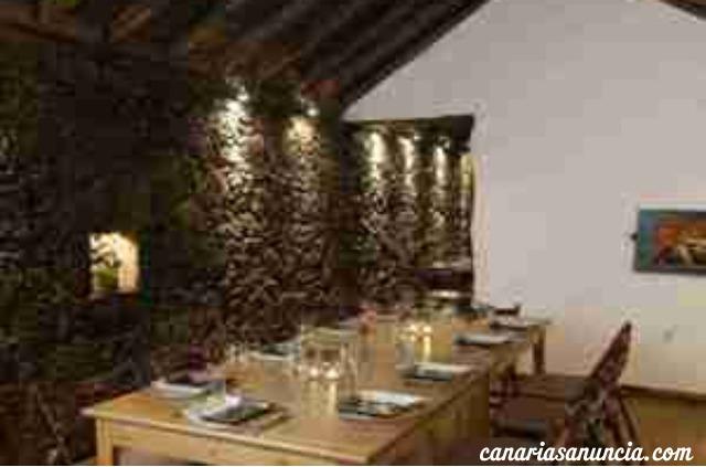 Tasca Restaurante La Sabina - 964.jpg