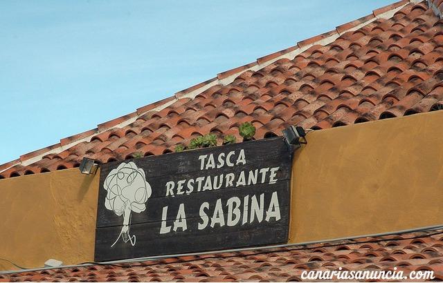 Tasca Restaurante La Sabina - 965.jpg