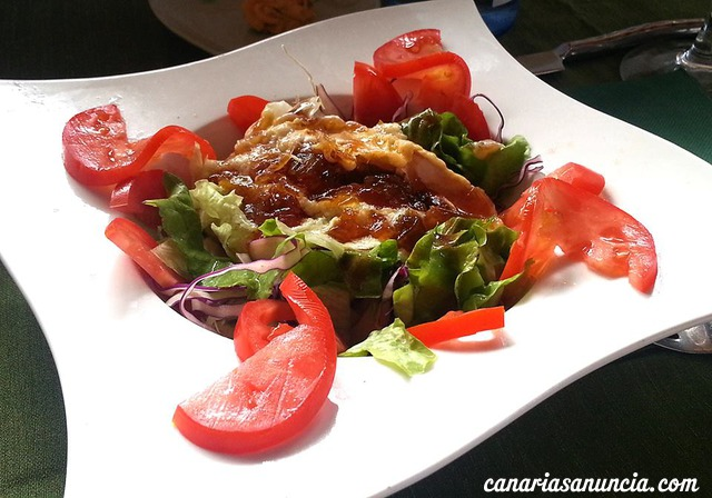 Tasca Restaurante La Sabina - 967.jpg